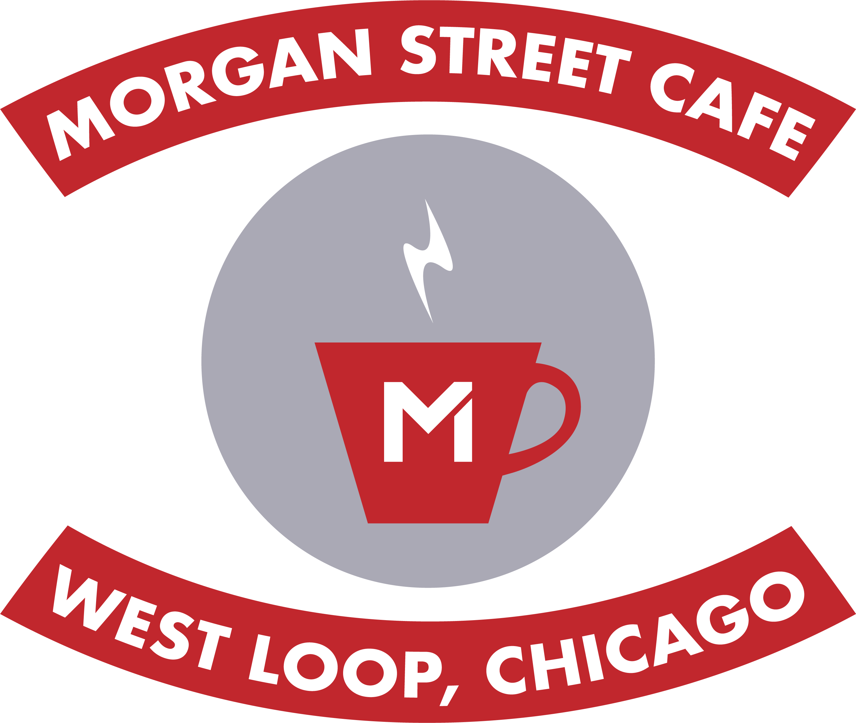 Morgan Street Cafe